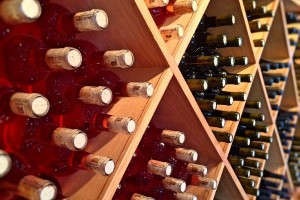 Uvozimo tri puta više vina nego što izvozimo