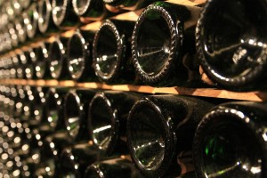 Vijeće ministara bori se za izvoz bh. vina u Hrvatsku