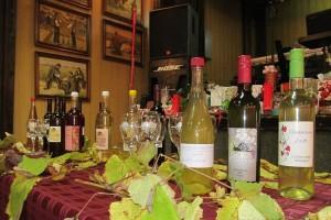 Tradicionalni festival vina sledeći vikend u Temerinu