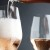 Odobrena proizvodnja pjenušca Rose prosecco - dio italijanskih vinara negoduje