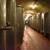 APPRRR: Objavljen popis proizvođača s utvrđenom kvotom vina za destilaciju