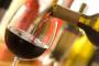 Kinezi pretekli Francuze po površini vinograda!