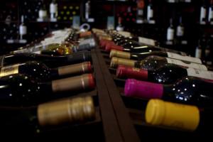 Kako (sa)čuvati vino?
