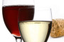Narandžasto vino - maceracija belog grožđa