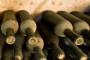 Pala proizvodnja vina