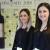VinoSalis 2018 - Grad soli dobio respektabilan vinski festival