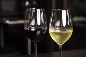 Prvi Festival vina, prateće opreme i gastronomije VinoSalis 2018. u Tuzli