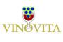 Vinovita - sajam vina i opreme za vinarstvo i vinogradarstvo
