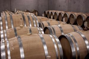 Zašto se javlja kvarenje vina i kako ga sprečiti?