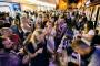 Vinoljupci dolaze na svoje, tri dana festivala u Zagrebu