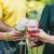 Ne propustite ovaj vikend 16. Vinski bor maraton