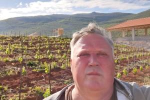 Ranko Petijević: Degustacija vina ne privlači turiste već vino sa tradicijom