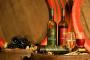 Pojava sumpornih spojeva u mladim vinima