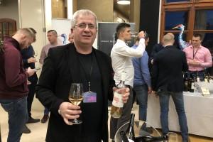 Slavonci nam dolaze u goste, a vole naša vina autohtonihsorti