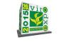 Prijavite se za izlaganje na sajmu Viroexpo 2015.
