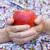 Hajra Redžić (65): Imam 4 tone eko jabuka, a propast će mi