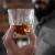 Jedini srpski viski nastao je pre 20 godina u Vojvodini