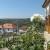 Vizitorski centar za seoski i vinski turizam