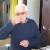 Vladimir Milić od uginulih pčela pravi kapi paparke - tvrdi da su ljekovite