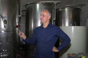 """""""Medena duž"""" dušu dala za vinogradarstvo"""