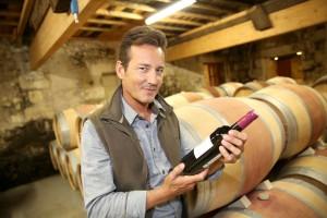 Nova EU regulacija uvest će red na tržištu vina