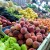 Skoro sedam odsto više proizvođačke cene - najviše voća?
