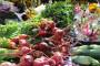 Proizvodnju povrća i voća zameniće kopovi uglja