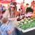 Na koji način očistiti voće i povrće nakon tretiranja pesticidima