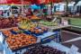 Mandarine od lani pojeftinile više od 20%