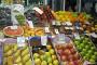 Kako ostvariti potporu u slučaju viškova voća?