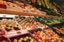 Paraliza španjolskog tržišta voća