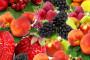 Švicarska uvozi više voća zbog gubitka uroda