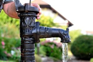 Pravo na vodu je ljudsko pravo - imaju li ga svi?