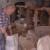 Ilovačića vodenica najstarija u valjevskom kraju nudi najkvalitetnije brašno