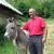 Sa magarcem kroz neprohodne puteve između Srbije i S. Makedonije