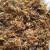 Jedan hektar nevena daje do 600 kg sušenog - plasman siguran, a cena?