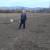 Zasadi kruške viljamovke niču na jugu Srbije