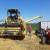 Prošle godine manje zasejanih površina pod pšenicom, ove - raznoliki prinosi