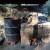 Zidani rakijski kazan star više od 150 godina još uvek u funkciji
