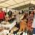 Vrbovec na dva dana postaje centar hrvatske poljoprivrede, malog gospodarstva i obrta!