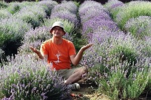 Terapija i zdravlje dolaze iz sopstvenih malih vrtova