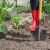 5 saveta kako da poboljšate svoju baštu