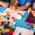 Potpisani ugovori za još 11 vrtića, ulaganje u djecu mora biti na prvom mjestu