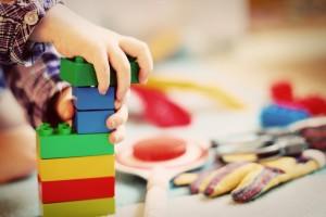 Ministarstvo poljoprivrede sutra otvara natječaj za izgradnju 100 novih dječjih vrtića