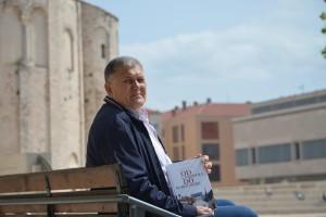 Stjepan Vučemilović:  Butelja vina 10.000, a hektar vinograda 500.000 eura