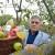 Stjepan Vučemilović: Bolje proizvoditi vino od jabuka nego krčiti voćnjake!