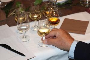 Borislav Miličević: Treba raditi na standardiziranju jakih alkoholnih pića