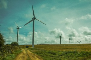 RENEXPO® okuplja velik broj stručnjaka iz energetike, voda i zaštite okoliša