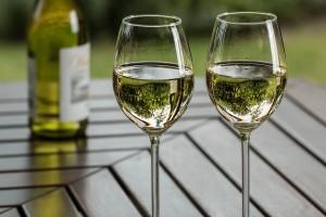 Francuska najveći izvoznik, a Velika Britanija najveći uvoznik vina u 2018.