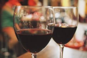 Sarajevo Vino fest okuplja vinare iz celog regiona